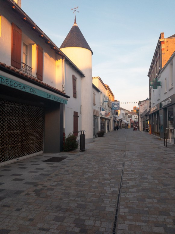 Noirmoutier-10