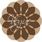 voguecrafts_1369481320_140