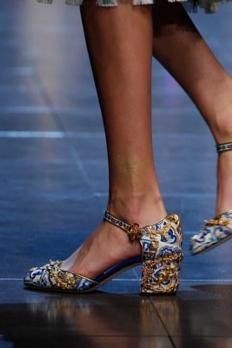 shoe-spotlight-dolce-and-gabbana-s-16-maiolica-vogue-_arc0039