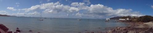 Airlie Beach (1)