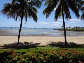 Airlie Beach (10)