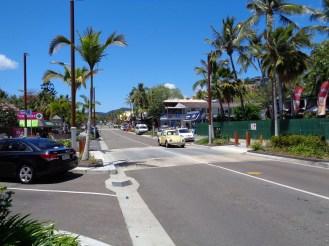 Airlie Beach (6)