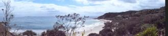 Byron Bay Watego Bays (12)