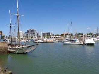 CBD marina & beach (6)