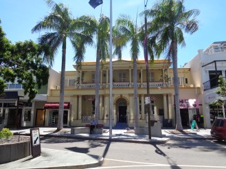 downtown Townsville (12)