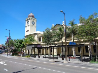 downtown Townsville (15)