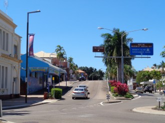 downtown Townsville (9)
