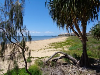 Hervey Bay (14)
