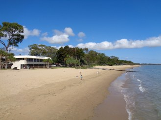 Hervey Bay (5)