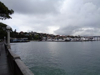 Rose Bay sept 2014 (1)