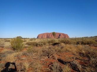 Uluru (23)