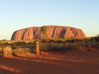 Uluru (36)