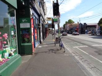 Fitzroy Melbourne (1)