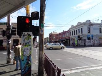 Fitzroy Melbourne (5)