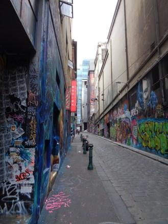 Melbourne (30)