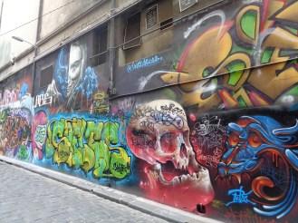 Melbourne (31)