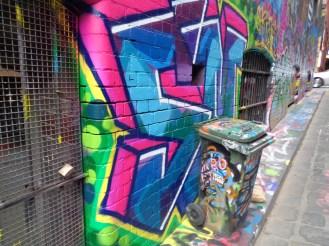 Melbourne (37)