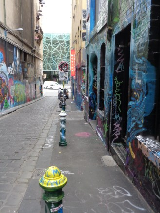 Melbourne (43)