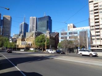 Melbourne (46)