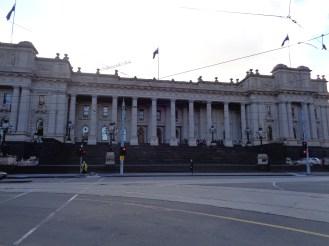 Melbourne (50)