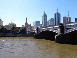 Melbourne (66)