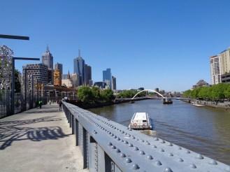 Melbourne (67)