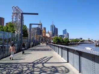 Melbourne (68)