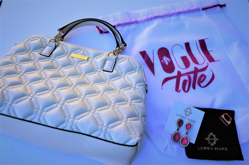 vogue-tote-review