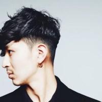 松田翔太,ファッション,ブランド,私服