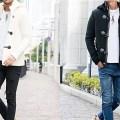 冬ファッション・メンズ厳選コーデ|20代は『こだわり』を持つべき!