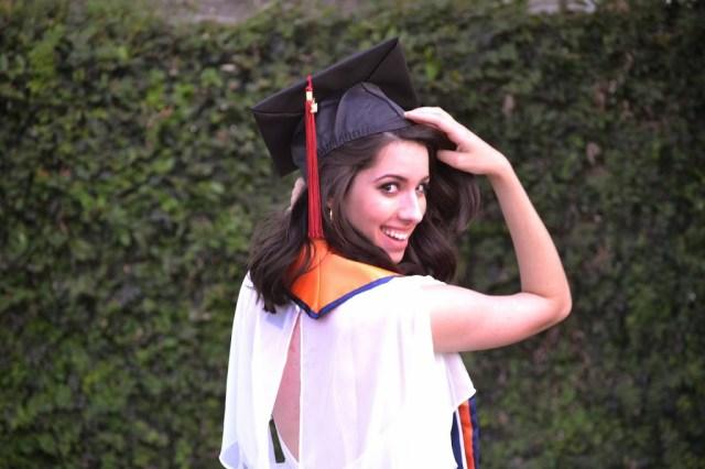 Graduation Day4