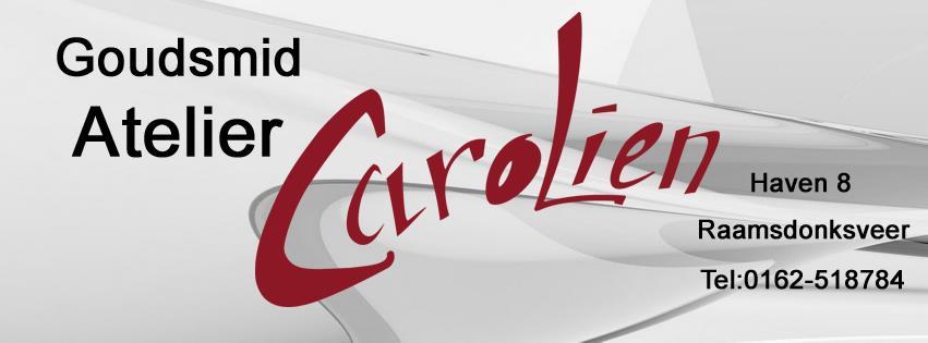 Atelier Carolien banner