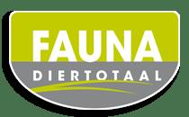 Fauna hengelsport en dierenshop