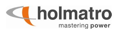 Holmatro NV