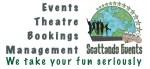 Logo Scattando Events Banner Rec Small