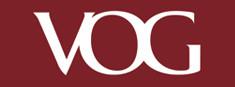 VOG_Lid_Logo_Klein