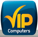 VIP Computers Benelux BV