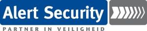 AlertSecurity_logo