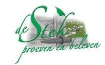 De Stek proeven en beleven