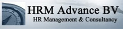 hrm-advance