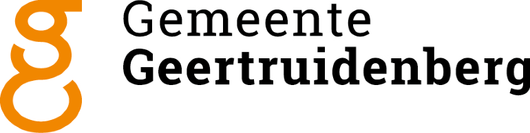 gemeente-geertruidenberg