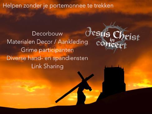 jesus-in-concert