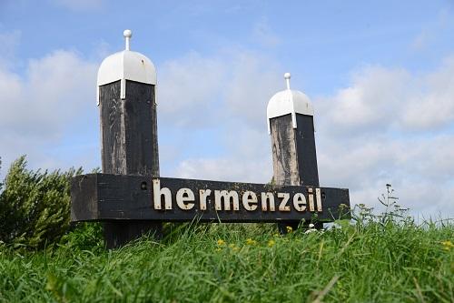 Hermenzeil_website