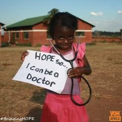 bringinghope_doctor1