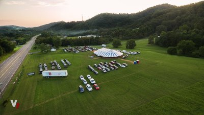 VOH-East-Tennessee-Awakening-07-08-19-DJI-002