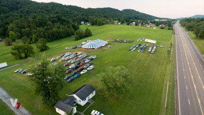 VOH-East-Tennessee-Awakening-07-08-19-DJI-008