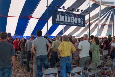 VOH-East-Tennessee-Awakening-07-08-19-LNA_2787