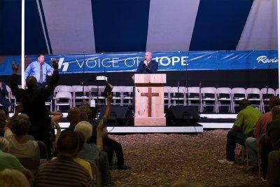 VOH-East-Tennessee-Awakening-07-08-19-LNA_3066