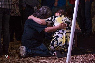 VOH-East-Tennessee-Awakening-07-08-19-LNA_8329