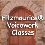 Fitzmaurice Voicework